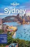 Andy Symington - Sydney. 1 Plan détachable
