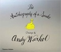 Andy Warhol - Andy Warhol, the autobiography of a snake.