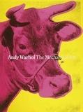 Andy Warhol - The mechanical art.