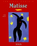 Anette Robinson - Matisse at the Musée national d'art moderne, MNAM-CCI, Centre Georges Pompidou.