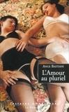 Ange Bastiani - L'Amour au pluriel.