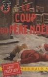 Ange Bastiani - Le coup du Père Noël.