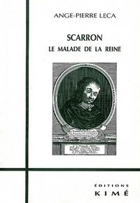 Ange-Pierre Leca - .