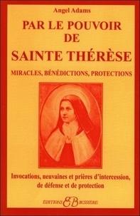 Par le pouvoir de Sainte Thérèse.pdf