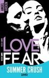Angel Arekin - No love no fear - 1 - Play with me.