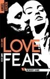 Angel Arekin - No love no fear - 2 - Memory Game.