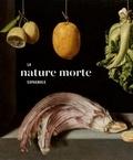 Angel Aterido - La nature morte espagnole.
