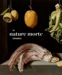 La nature morte espagnole - Angel Aterido | Showmesound.org