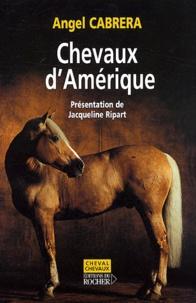 Chevaux dAmérique.pdf