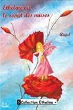 Angel - Etheline et le secret des muses.