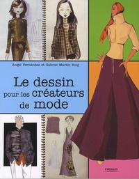 Histoiresdenlire.be Le dessin pour les créateurs de mode Image