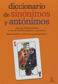 Diccionario de sinónimos y antónimos.pdf