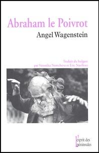 Angel Wagenstein - .