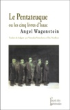 Angel Wagenstein - .