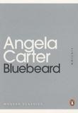 Angela Carter - Bluebeard.