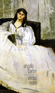 Angela Carter - .