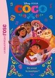 Angela Dominguez - Coco Tome 3 : En avant la musique !.
