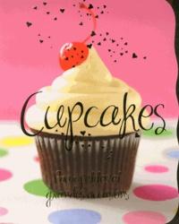 Angela Drake - Cupcakes - Pour petites et grandes occasions.