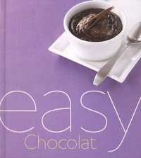 Angela Drake - Easy Chocolat.