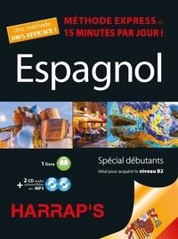 Accentsonline.fr Coffret espagnol Image