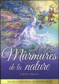 Ebooks gratuits Google télécharger le pdf Murmures de la nature  - Cartes oracle