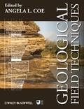 Angela L. Coe - Geological Field Techniques.