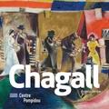 Angela Lampe - Chagall.
