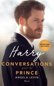 Harry - Conversations avec le prince.pdf