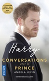 Angela Levin - Harry - Conversations avec le prince.
