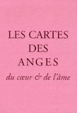 Angela McGerr - Les cartes des anges - Du coeur et de l'âme.