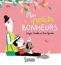 Feriasdhiver.fr Mes petits bonheurs Image