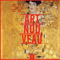Angela Sanna et Violetta Farina - Art nouveau.