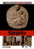 Angela Sanna - Le musée national du Bargello, Florence. 1 DVD