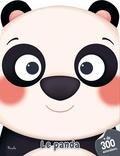 Angela Sbandelli - Le panda.