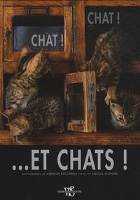 Chat! Chat ... et chats!.pdf