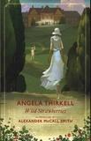 Angela Thirkell - Wild Strawberries.