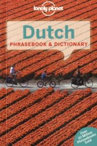 Deedr.fr Dutch - Phrasebook & dictionary Image
