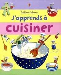 Japprends à cuisiner.pdf