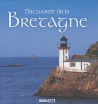 Découverte de la Bretagne.pdf