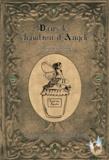 Angèle Garin - Le chaudron d'Angèle.