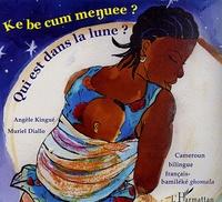 Qui est dans la lune ? - Edition bilingue français-bamiléké ghomala.pdf