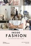 Angèle Rincheval Hernu et Karel Balas - Inside Fashion - Elles travaillent dans la mode.
