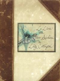 Angelica Cottington - .