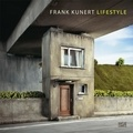 Angelika Bartels - Frank Kunert lifestyle.