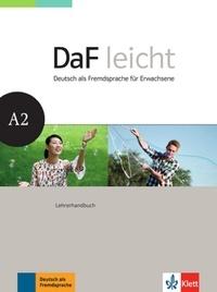 Daf leicht A2.pdf
