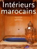 Angelika Muthesius et Lisa Lovatt-Smith - Moroccan interiors.