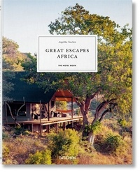 Great Escapes Africa - The Hotel Book.pdf