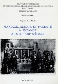 Mariage, amour et parenté à Byzance aux XIe-XIIIe siècles.pdf