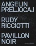 Angelin Preljocaj et Rudy Ricciotti - Pavillon noir.