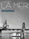 Angelina Meslem et  Atelier Robert Doisneau - Allons voir la mer avec Doisneau.